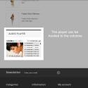 Prestashop Social Buttons Pro