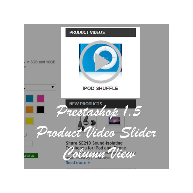 Prestashop Customer Group CMS Authorization