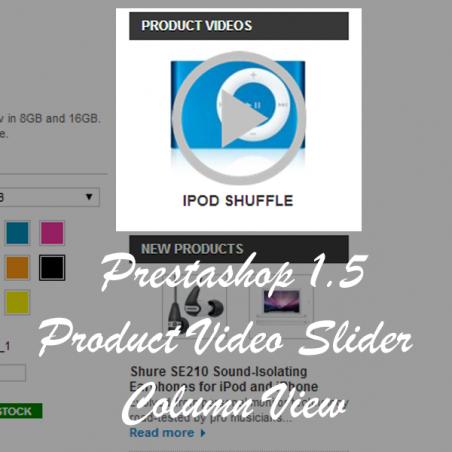 Prestashop Private CMS - Customer Group CMS Authorization
