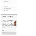 Prestashop Responsive Homepage Layout 3 - Lingerie