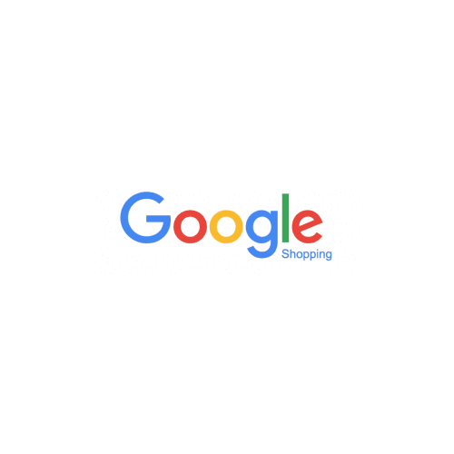 Google Shopping Flux...
