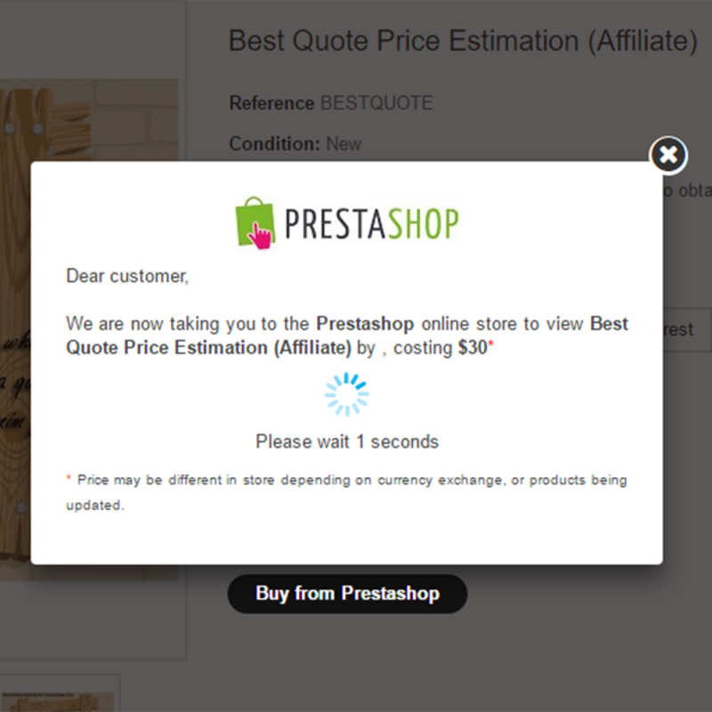 prestashop-affliate-e-commerce-analytics