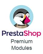 Premium Prestashop Modules
