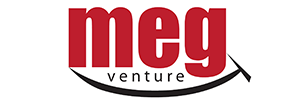 MEG Venture Prestashop Software Development