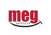 MEG Venture - Cankaya Branch